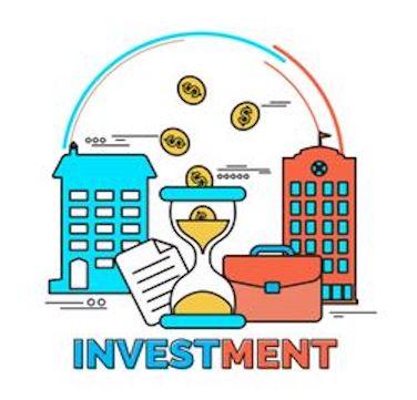 Trust Dead Investment